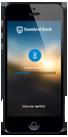 Standard Bank App
