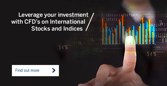 Standard Bank Webtrader Online Trading